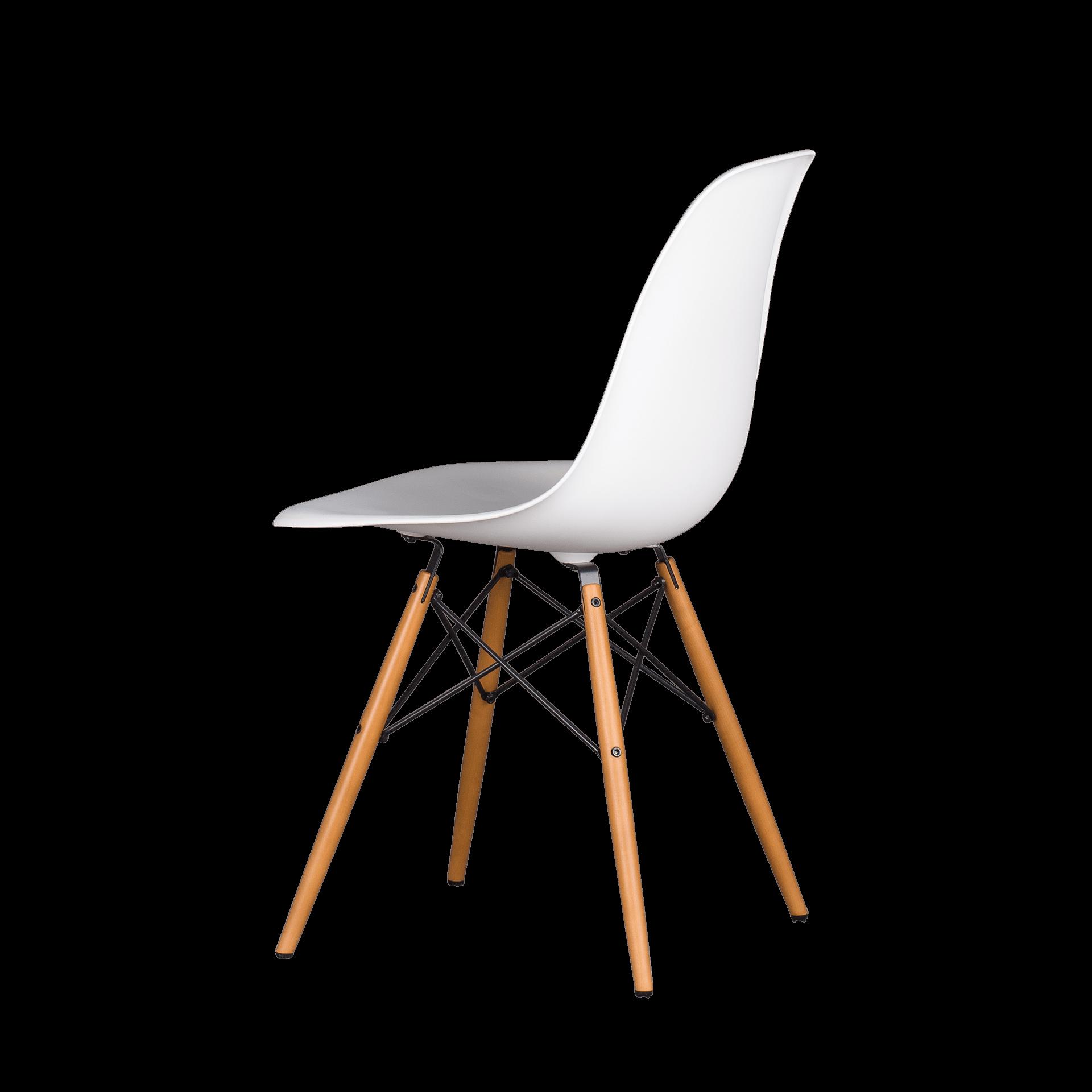 dsw hummel mietm bel. Black Bedroom Furniture Sets. Home Design Ideas
