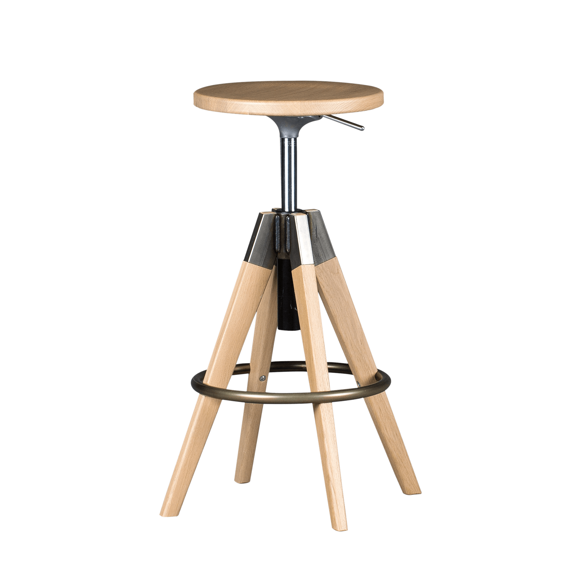 arki stool barhocker preis