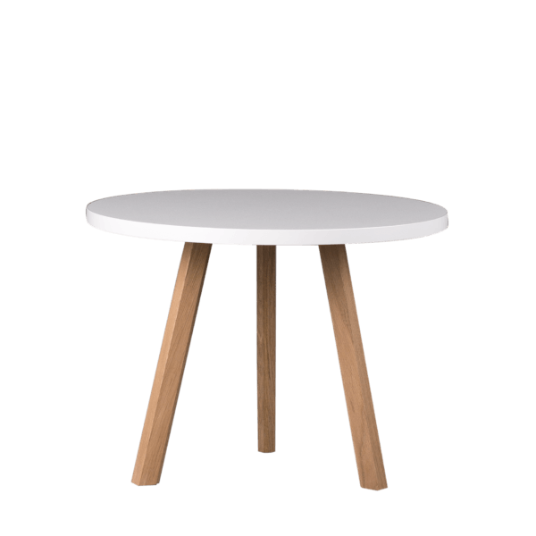 About A Sidetable