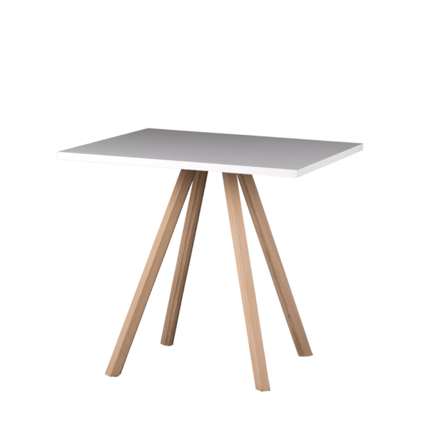 About A Table 80/80