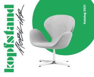kopfstand by Hummel Mietmöbel - Produkte 2021