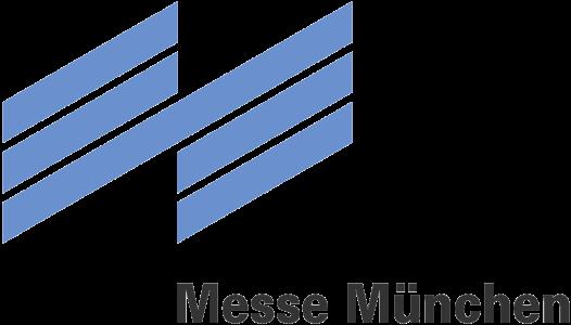 Mietmöbel für die Messe München